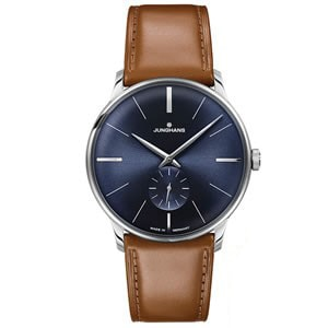 手巻き式 腕時計メンズ