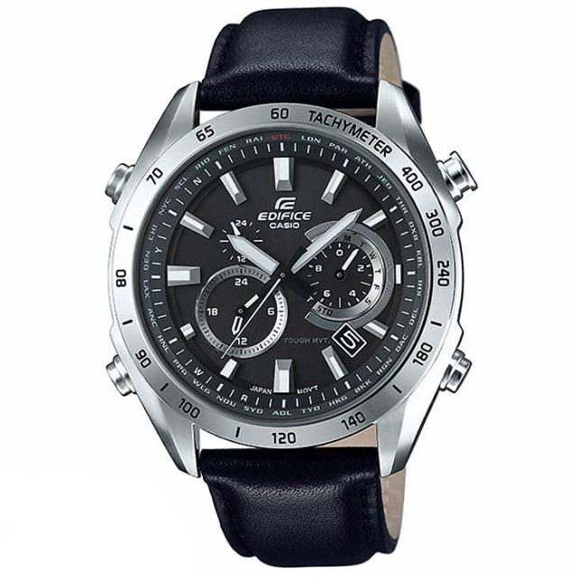 発電方式 腕時計メンズ