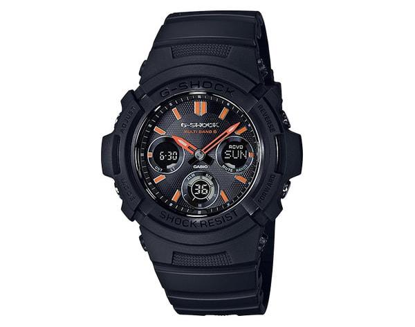 1万円〜10万円以内 腕時計メンズ