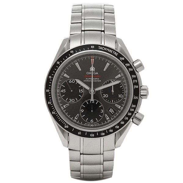 10万円〜50万円以内 腕時計メンズ