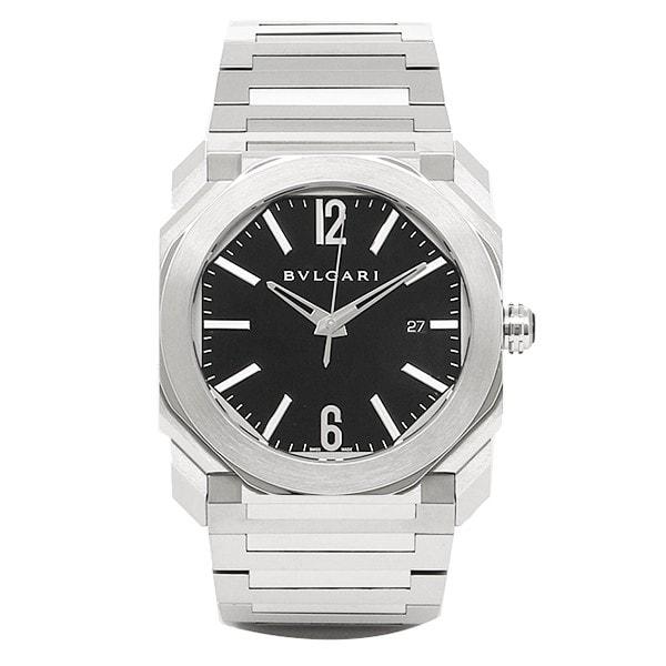 50万円以上 腕時計メンズ