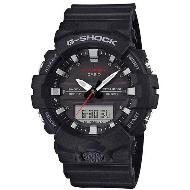 カシオ(CASIO) 腕時計メンズ
