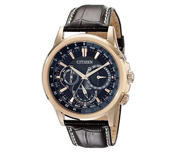 シチズン(CITIZEN) 腕時計メンズ