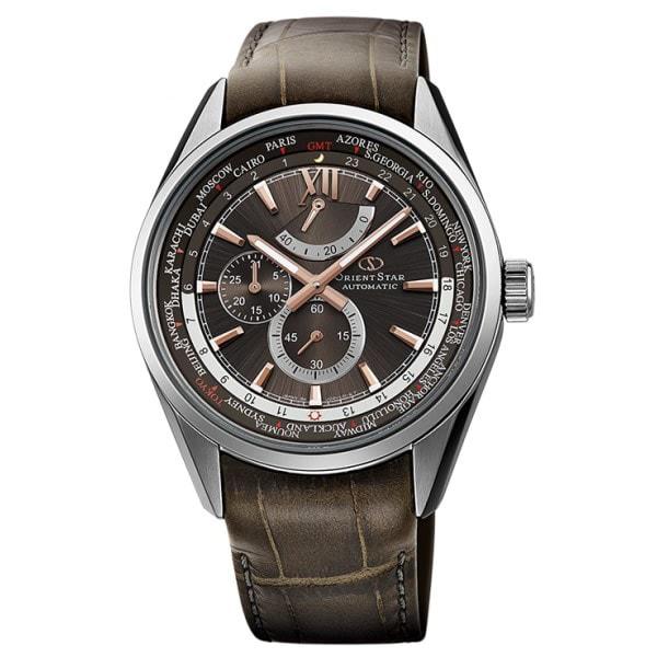 オリエント(ORIENT) 腕時計メンズ