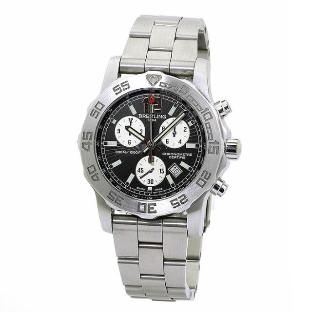 ブライトリング(Breitling) 腕時計メンズ
