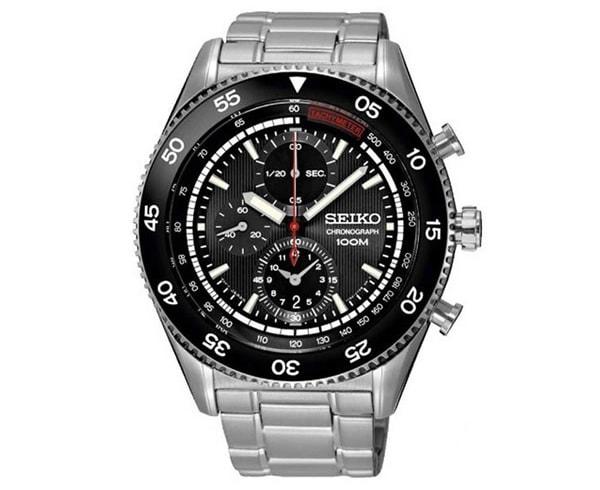 セイコー(SEIKO) 腕時計メンズ