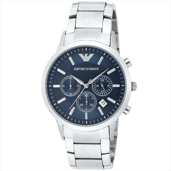 アルマーニ(ARMANI) 腕時計メンズ