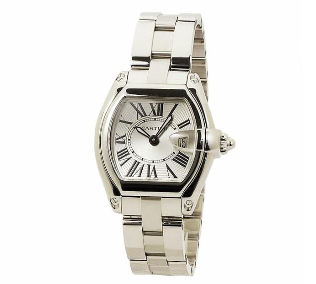 カルティエ(Cartier) 腕時計メンズ