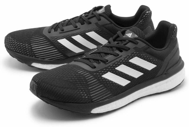 アディダス(adidas) ランニングシューズ