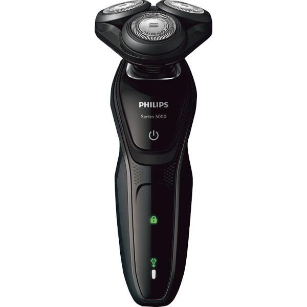 フィリップス(Philips) 電気シェーバー