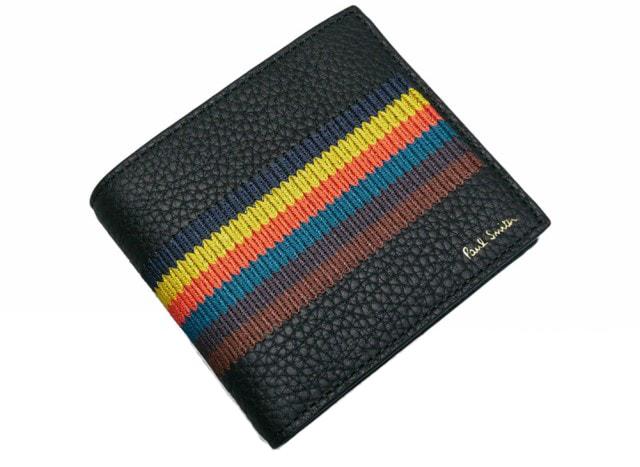 ポールスミス(Paul Smith) 財布