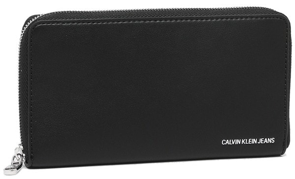 カルバンクライン(Calvin Klein) 財布