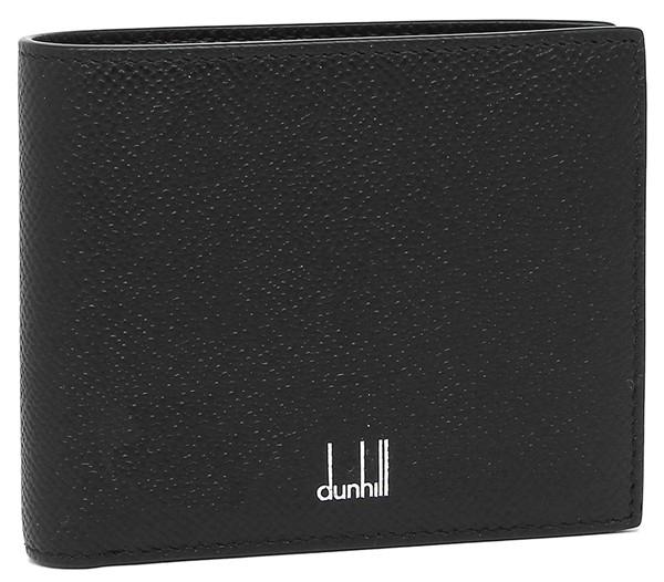 ダンヒル(DUNHILL) 財布