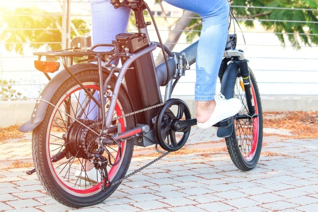 【2019年】人気の電動アシスト自転車!おすすめの選び方とは