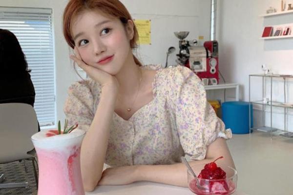 【通販で買える】2019年春夏トレンド韓国ファッション決定版!