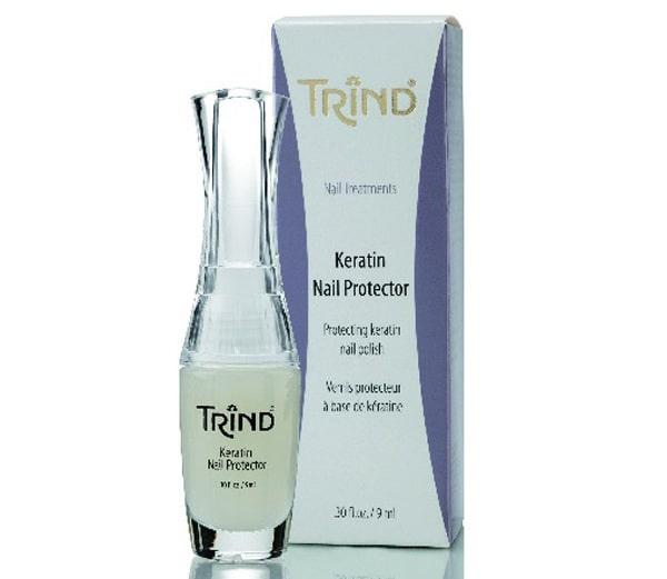 TRIND(トリンド)ネイル プロテクター