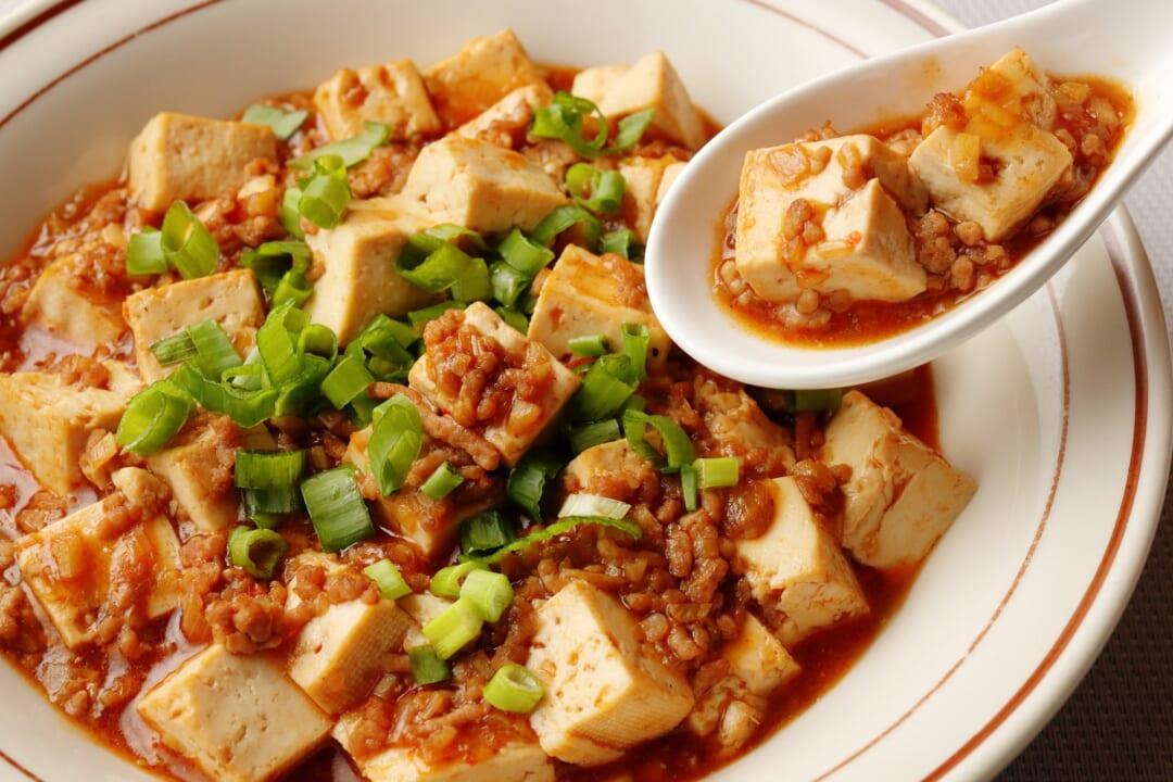 豆腐を「そのまま料理にIN」はNG?!豆腐料理を劇的においしくする方法とは