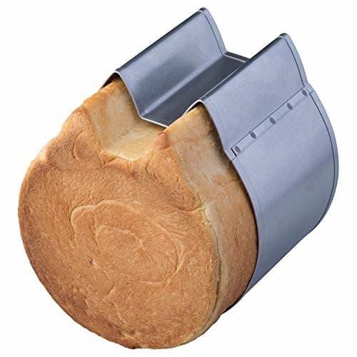 リトル・シェフクラブ 食パン型ネコ