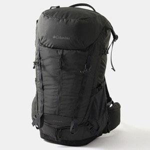 コロンビア/ETO PEAK 55L BACKPACK II