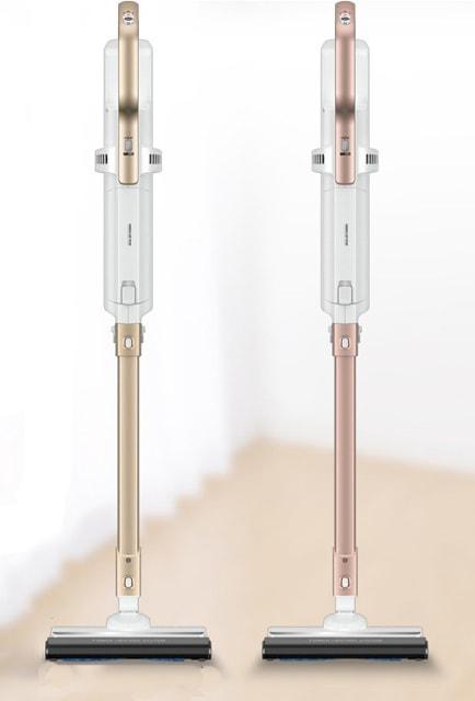 アイリスオーヤマ IC-SLDCP6