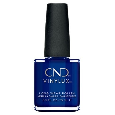 CND VINYLUX(バイナラクス) 282 Blue Moon