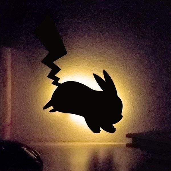 LED ウォールライト