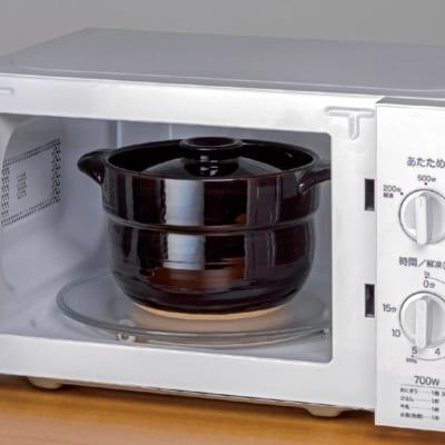 炊飯アイテム