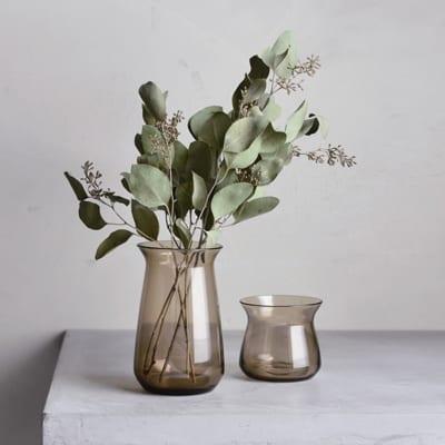 キントー花瓶