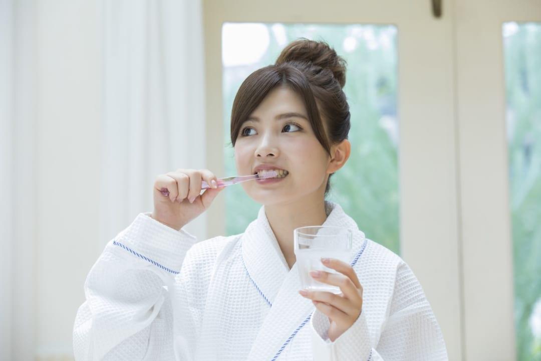 歯磨きで美白ケア!自宅で手軽にできるホワイトニングアイテムおすすめ10選