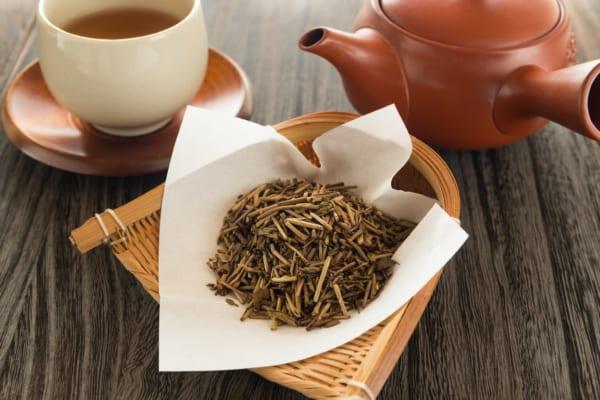 ほうじ茶がもっと好きになる!ほうじ茶ラテ&お取り寄せスイーツ特集
