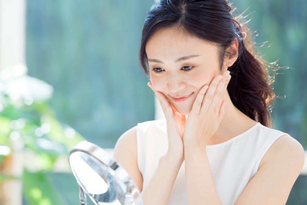 【保存版】大人の毛穴ケア!毛穴の開きや黒ずみに効果的な美容方法