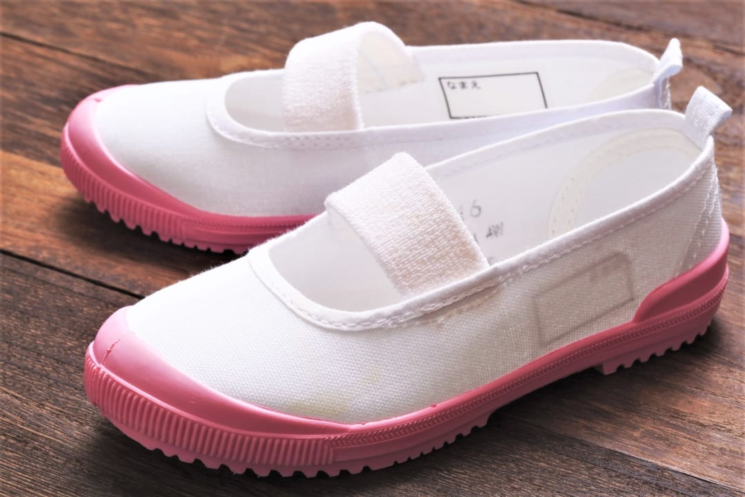靴を自動で洗ってくれる?!子ども靴を洗うのが超ラクになる便利グッズとは