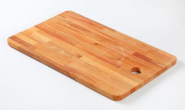 まな板木製