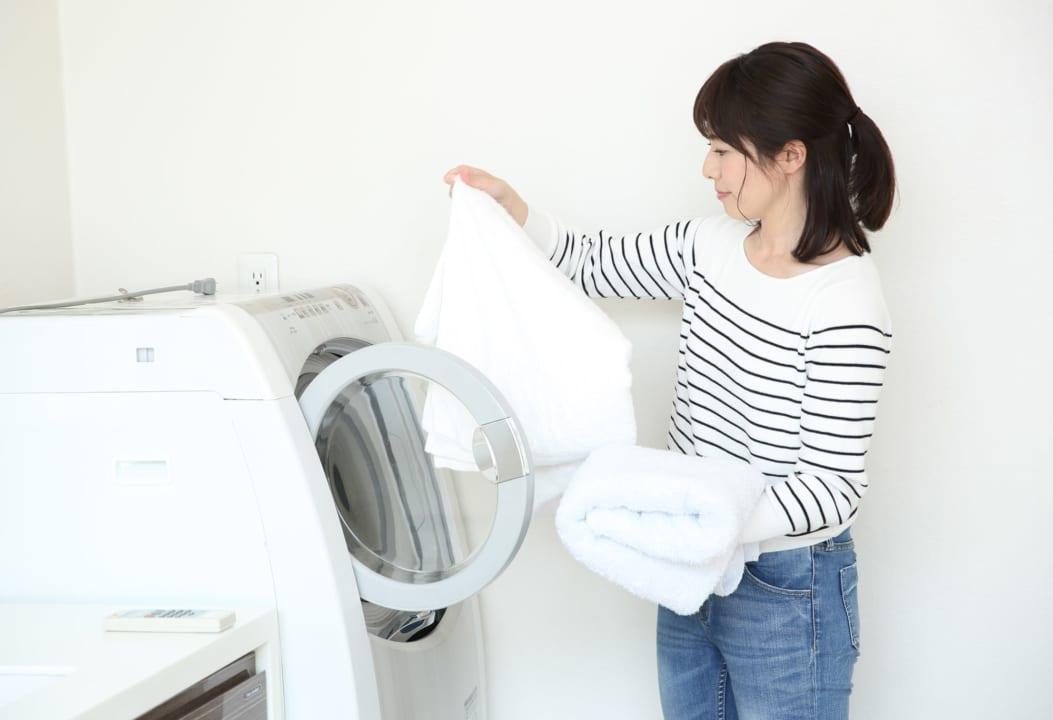 【2020年】一人暮らしにおすすめ洗濯機7選!選び方のコツ
