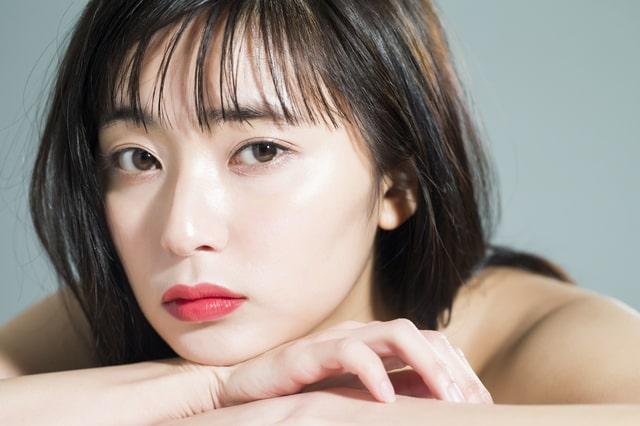 【美白】30代からの肌対策|ケア方法とおすすめ美白化粧品をご紹介
