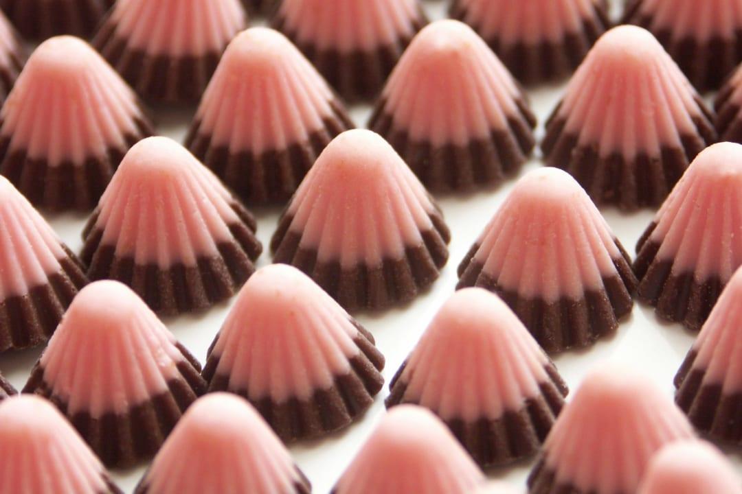 【今日は何の日】アポログッズでチョコレートを食べずに楽しもう!