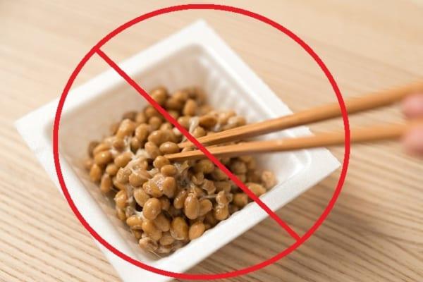 パックのまま食べるのはNG?!納豆を「今より2倍美味しく食べる方法」とは