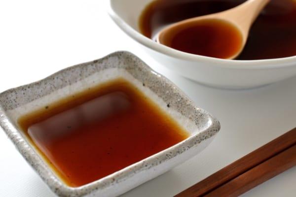 【2020年】ポン酢人気おすすめランキング!料理別のおすすめ商品もご紹介