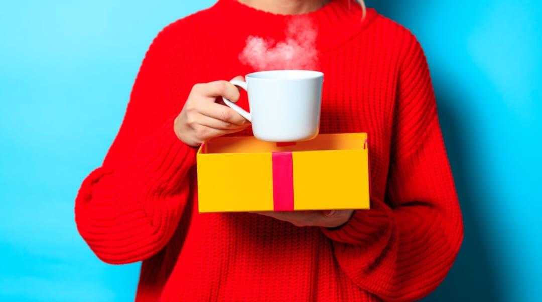 コーヒー好きには鉄板のコーヒーギフト。もらって嬉しいのはどれ?