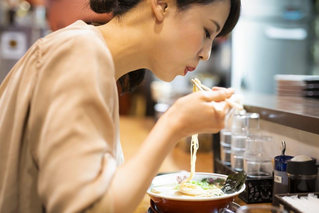 ひんやり麺からスタミナ補給まで!夏に食べたいご当地麺を調べてみた