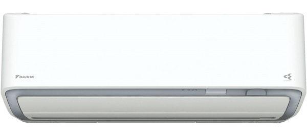 ダイキン「RXシリーズ うるさら7 S63WTRXP」