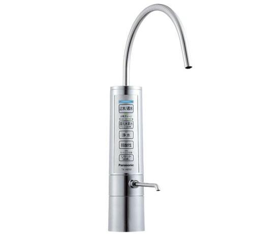 パナソニック(Panasonic) 還元水素水生成器TK-HB50