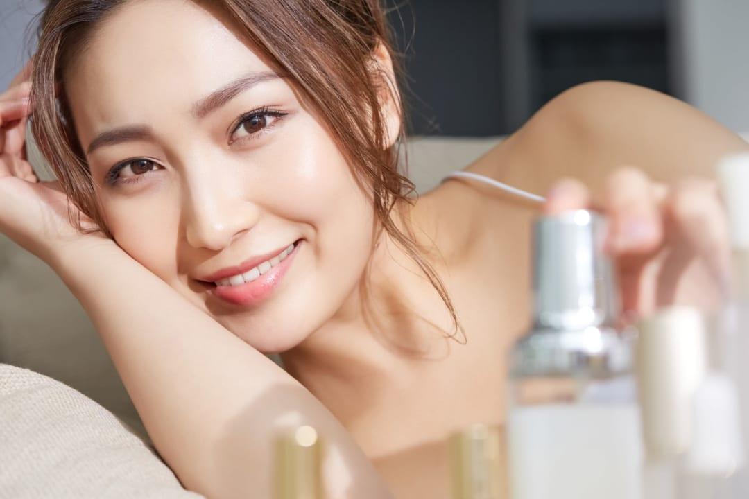 【2021年版・肌悩み別】美肌効果を実感!30代からのおすすめ美容液15選