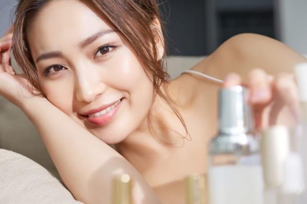 【2019年版・肌悩み別】美肌効果を実感!30代からのおすすめ美容液15選