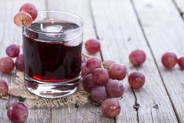 【今日は何の日?】飲み切りサイズ!果汁100%ジュースを気軽に♪