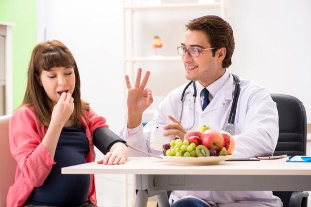 ミネラル|高血圧の予防に