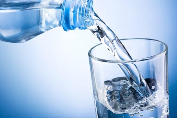 ミネラルウォーター硬度別おすすめ10選|軟水と硬水って何が違うの?