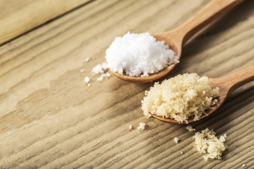 体にいい砂糖の種類と料理に合わせた選び方|おすすめ砂糖15選
