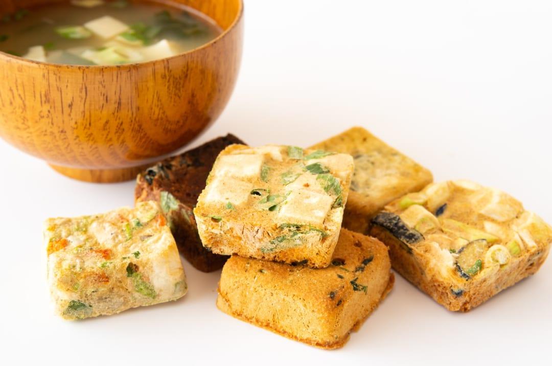 春雨スープやダイエットスープなど、おすすめ人気インスタントスープ22選