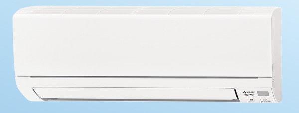 エアコン 三菱 電機 10畳用 霧ヶ峰「MSZ-GE2818-W」MITSUBISHI ルームエアコンGEシリーズ ピュアホワイト 単相100V